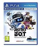 AstroBot: Rescue Mission - Edición...