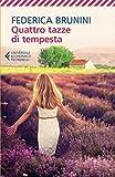 51TzjthCrsL._SL160_ Recensione di Due sirene in un bicchiere di Federica Brunini Recensioni libri