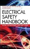 Electrical Safety Handbook, 4th Edition (English Edition)