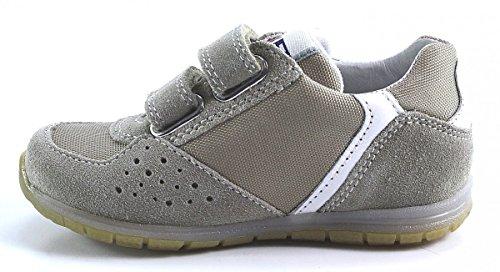 Naturino, Sneaker bambini Beige beige Beige (beige)