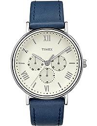 Timex-Unisex-Armbanduhr-Southview-TW2R29100