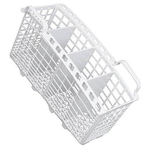 genuine-indesit-di450ukc-idl40uk-slimline-dishwasher-white-cutlery-basket-w230-x-d110-x-h135mm