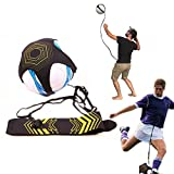 Football Trampolines - Best Reviews Guide