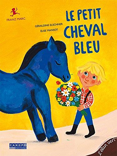 """<a href=""""/node/99010"""">Le Petit Cheval bleu</a>"""