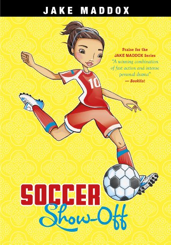 soccer-show-off-jake-maddox-girl-sports-stories