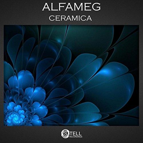 ceramica-original-mix