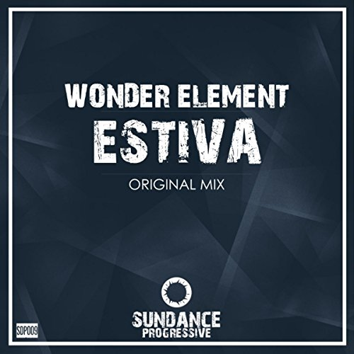 Estiva (Original Mix)