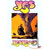 Yes : Yes years