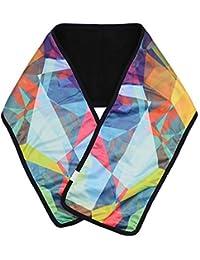 Amazon.it  sciarpa pile - Sciarpe e stole   Accessori  Abbigliamento 990ebf979aae