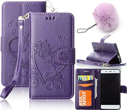 iphone-7-plus-coveriphone-7-plus-wallet-casevandot-pu-leather-magnetic-flip-stand-case-butterfly-hea