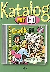 von Buchhandlung und Verlag des EjwPlattform:Windows 98 /  Me /  2000 /  XP(2)1 AngeboteabEUR 21,16
