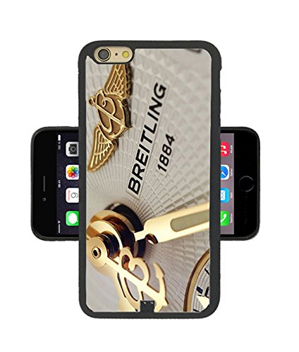 iphone-6-6s-plus-55-inch-protective-hulle-case-for-boys-breitling-sa-iphone-6-6s-plus-anti-shock-hul
