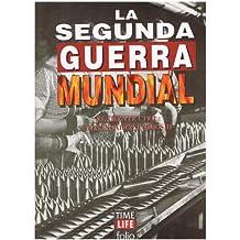 EL FRENTE CIVIL LOS ESTADOS UNIDOS II (LA SEGUNDA GUERRA MUNDIAL)