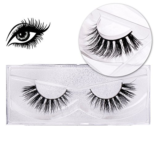 value-makers-3d-artificial-eyelashes-instyle-hair-false-eyelashes-for-makeup-ah25