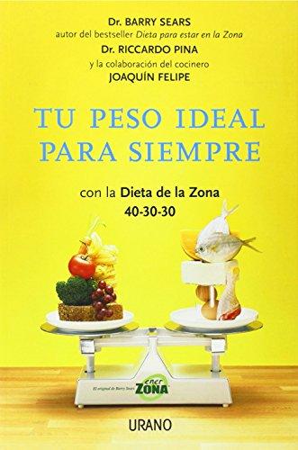 tu-peso-ideal-para-siempre-nutricion-y-dietetica