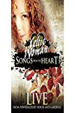 Celtic Woman - Songs From the Heart - Celtic Woman
