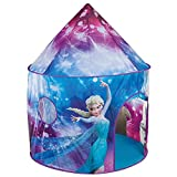 Disney - 75118 - Starlight Palace - Frozen