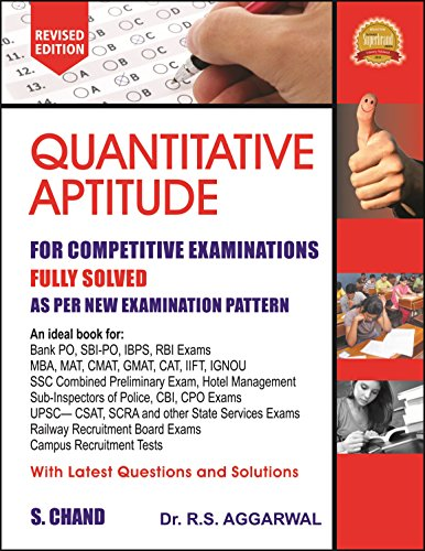 fast track objective arithmetic by rajesh verma new edition