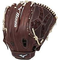 "Mizuno Frachise Series Fastpitch Softball Glove 12.5"""
