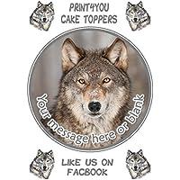 Suchergebnis Auf Amazon De Fur Wolf Backzubehor Backen Kuche