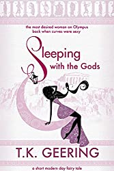Sleeping With the Gods