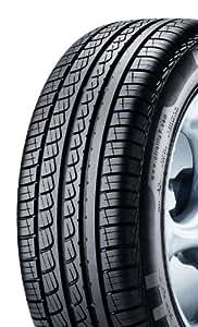 Pirelli - Pneu P7 - 235 /45 17 94 W