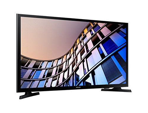 "51Tzs1K2McL - SAMSUNG UE32M4002AK TV 32"" LED HD Ready DVB/T2"