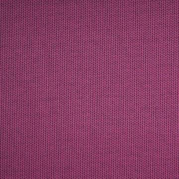 Square Kostüm Hose (Knit Knit Hipster Square - Albstoffe -)