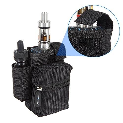 Box Mod E-Zigaretten Transporttasche