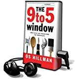The 9 to 5 Window: Library Edition