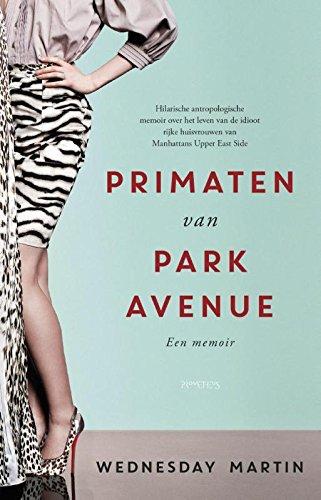 primaten-van-park-avenue-een-memoir