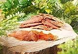 filets de blanc de poulet pour CHIENS - 500 grammes