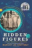 #8: Hidden Figures Young Readers' Edition