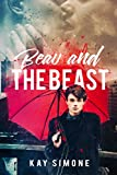 Beau and the Beast