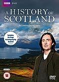 History Scotland [UK Import] kostenlos online stream