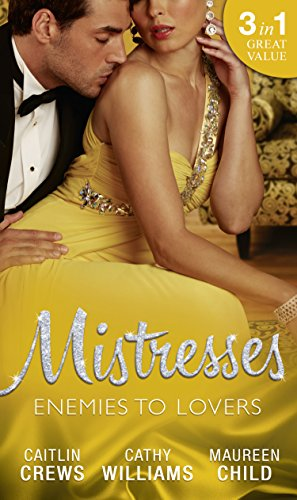 mistresses-enemies-to-lovers-no-more-sweet-surrender-a-deal-with-di-capua-her-return-to-kings-bed-mi