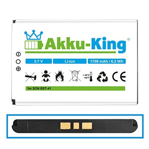 akku-king-akku-fr-sony-ericsson-xperia-x1-x2-x3-x10-aspen-r800a-playstation-phone-tm-x2-aspen-ersetz