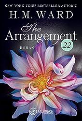 The Arrangement 22 (Die Familie Ferro)