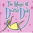 The Magic of Doris Day