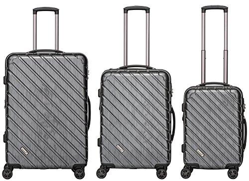 packenger-premium-koffer-trolley-hartschale-3er-set-vertical-in-anthrazit-metallic-grosse-m-l-und-xl