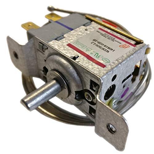 Thermostat Réfrigérateur, congélateur 53040790 PROLINE