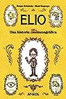 Elio par Arboleda