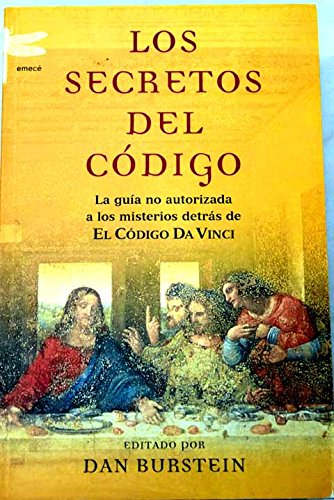 Los Secretos Del Codigo / Secrets of the Code