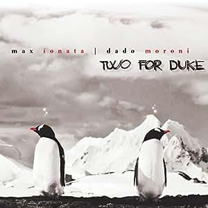 Two for Duke