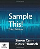 Sample This! (Third Edition)