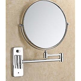 Specchio Ingranditore Per Bagno.Catalogo Specchi Ingranditori Negozio Specchi Da Bagno