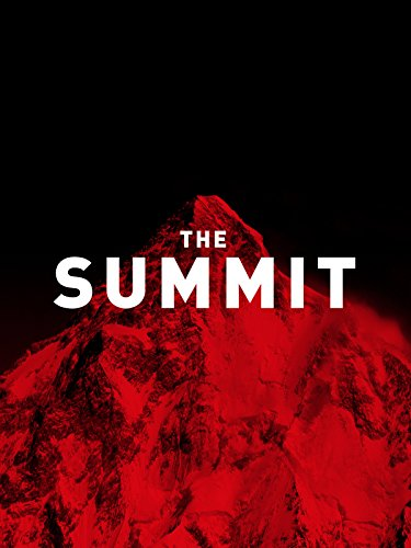 The Summit (2012) [dt./OV]