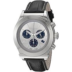 Reloj Salvatore Ferragamo para Hombre FFM090016