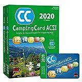 CampingCard ACSI - Edicíon Española