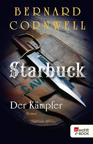 starbuck-der-kmpfer-die-starbuck-saga-4